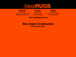 Ideal Rugs - Bathurst, Orange, Dubbo