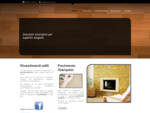 Posa pavimenti - San Cataldo - Caltanissetta - Ideal Stamp