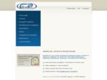 ▷ Studio ingegneria industriale - Progettazione industriale Piemonte
