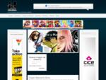 IdeasMX - Lleva una buena idea a posibilidades Infinitas | Otro sitio realizado con WordPress