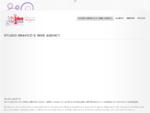Studio Grafico e Web Agency | Albenga, savona, liguria, realizzazione siti internet, posizionamento ...