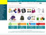Proxima gadget personalizzati, t-shirt, shopper, cappellini, articoli pubblicitari, stampa, vendita
