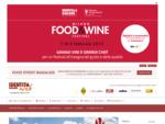Congresso internazionale di cucina a Milano - Identità golose 2014