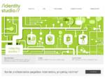 Elektroninių parduotuvių kūrimas | Internetinių svetainių kūrimas