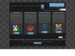 iDesigNet-סטודיו לבנייה קידום ועיצוב אתרים-ג'ומלה וורדפרס וחנויות באינטרנט - idesignet