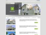 Αρχιτέκτονες Διακοσμητές | idoffice. eu