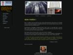 Igreja de Deus Pentecostal, Movimento Internacional