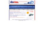 Idroclima Riscaldamento e Condizionamento trattamento qualità dell aria migliori marche di ...