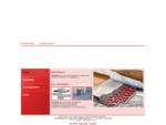 Idroclima 4 - impianti di riscaldamento, sanitari e climatizzazione - Desenzano del Garda - Visual ...