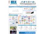 idx. Co. iL - אינדקס אתרים - דף הבית שלך!