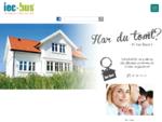 IEC-HUS Ferdighus