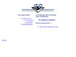 Info Ettevõtete Grupp - IEG