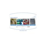 IESKAU. LT - ūkio subjektai, veiklų tinklalapiai, svetainės, verslo informacija, prekių katalo
