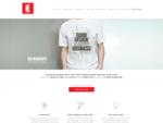 עיצוב אתרים - בניית אתרי אינטרנט - סטודיו לעיצוב גרפי - iEstudio