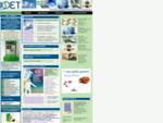Ινστιτούτο Φαρμακευτικής Έρευνας Τεχνολογίας