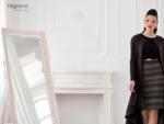 Компания Филиграна, производство женской одежды, женская одежда оптом