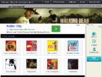 iFilmes Web Entertainment - Filmes do Cinema e Vídeo na internet