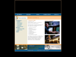 IFIPCO Group of Companies