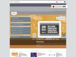 Finanziamenti alle imprese e gestione del credito - Banca IFIS