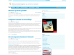 ifka. dk - økonomiske nøgletal og erhvervs-nyheder på nettet