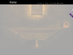 Σχεδιασμός Κατασκευή Ιστοσελίδων με καινοτομία | iframe communication design