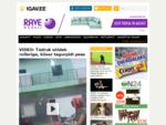 igav. ee - Eesti kõige mitmekülgsem meelelahutusportaal