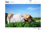 IGC Soluciones energeacute;ticas | Auditoriacute;a energeacute;tica, energiacute;as renovables,