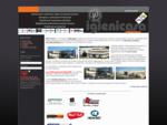Igienicasa - Igienicasa Official Web Site 2012