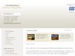 Catering Rimini e Pesaro, matrimonio Riccione, banqueting aziende