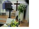 Iglesia Bautista Emanuel de Gandia