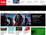 Video Games, Wikis, Cheats, Walkthroughs, Reviews, News Videos - IGN