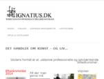 Kurser Værksteder Uddannelse Malerkursus Billedkunstskole Malerskole København Bjørn ...