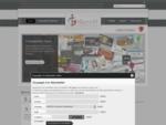 Διαφημιστική Εταιρεία igprofit , Αρχική