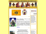Igreja Católica Ortodoxa de Portugal