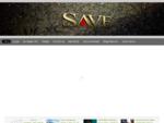 Igreja Save