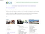 IGS Insurance Brokers - Ιατρικές συνδρομητικές υπηρεσίες