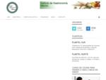 Instituto de Gastronomia México IGM