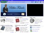 Bíblia Online, Dicionário Bíblico, Bíblia Falada ... iGuga