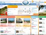 IHA. com - Alojamentos turísticos, casas de hóspedes, casas de campo de particular a particular