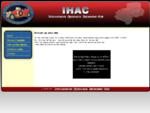 IHAC Internationale Historische Automobiel Club