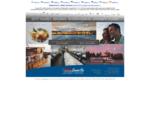 IHA-Lines Oy Helsinki Cruises ~ Helsinki-risteilyt Lounasristeilyt Illallisristeilyt, Elämykset, H