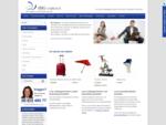 IHG Cadeaux - voor bedrijven met stijl
