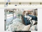 Decoración hogar | tienda muebles | Sofás | Comprar sofas