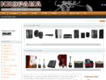 IHORAMA. COM