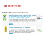Inserateservice Drehmann Heilbronn