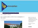 Pregesbauer Immobilien Mistelbach - Häuser und Wohnungen im Weinviertel und Wien kaufen oder mieten
