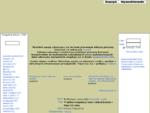 IKA - Internetowa Księgarnia Akademicka