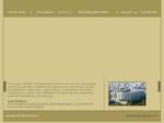 Οικαδε - Oikade - Πώληση και ενοικίαση διαμερισμάτων, γραφείων και καταστημάτων στον Πειραιά
