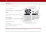 IKARUS SERVICE Autopera a náhradní díly pro nákladní vozy a autobusy