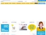 מטבחים | ריהוט משרדי | מערכות ישיבה | חדרי שינה - IKEA